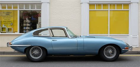 Nine 'new' Jaguar Xkss Road