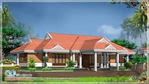 porch building plans simple house plans archives kerala model home plans