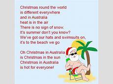 Children's Christmas Poems Christmas Tree Farm