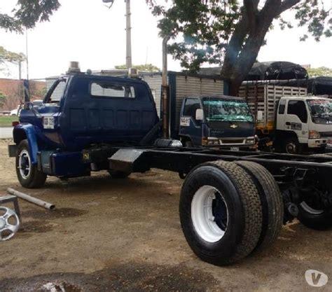 camion c70 anuncios septiembre clasf
