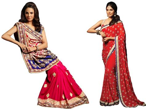 new year festival celebration special apparels for women clothing onl indian dresses to light up diwali indian dresses diwali