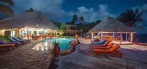 belize all inclusive romance package honeymoon anniversary With all inclusive belize honeymoon