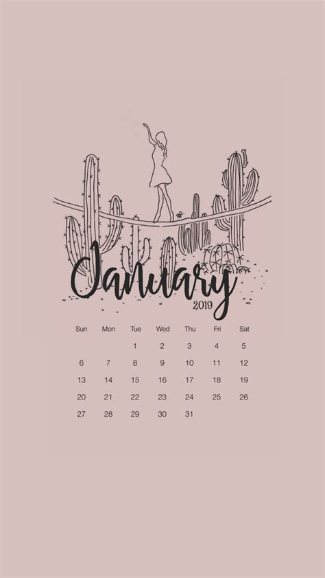 calendar wallpaper  tumblr