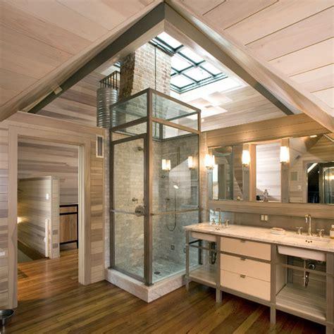 converting attic to master suite best 25 attic master suite ideas on pinterest attic