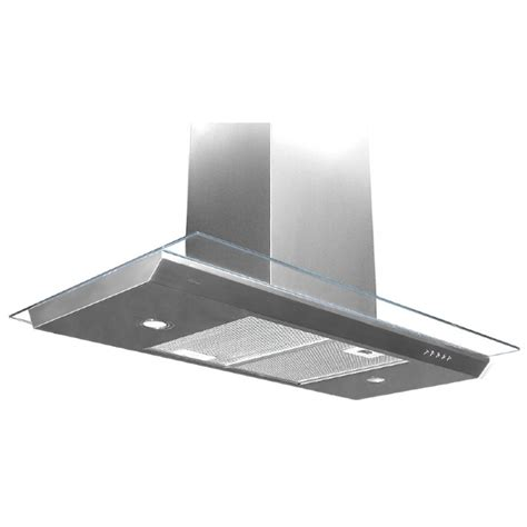 Kitchen Fan Canada by Si530 Cyclone Island Range Hoods Kitchen Fans In Canada