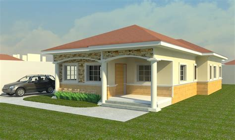 affordable architectural designs  nairalanders properties  nigeria