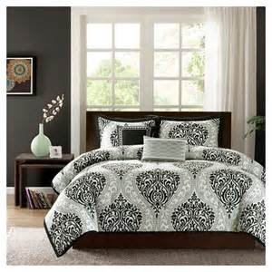 chelsea comforter set target
