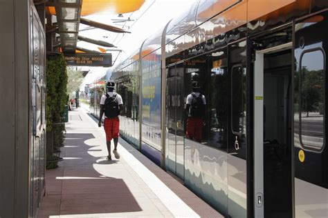 light rail stops light rail expansion to gilbert road finds funding mesa