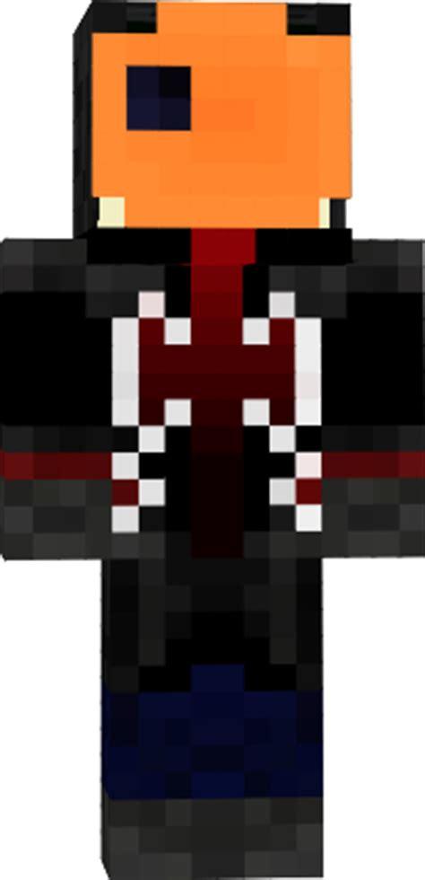 tobiobito  nova skin