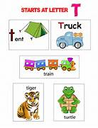 6 Letter Words Starting With T Russianbridesglobal Clipart Words That Start With A ClipartFest Clipart 6 Letter Words Starting With T Russianbridesglobal 1000 Images About Kindergarten Week 2 Letter A Apple