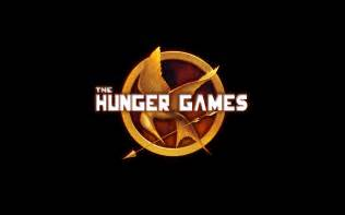 Happy Hashtag Hunger Games