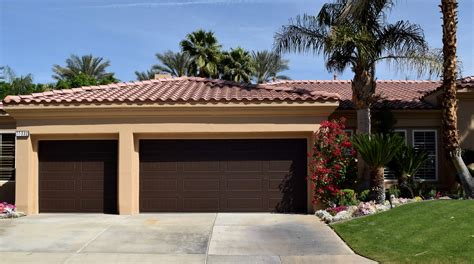 Abracadabra Garage Door abracadabra garage door palm springs garage doors