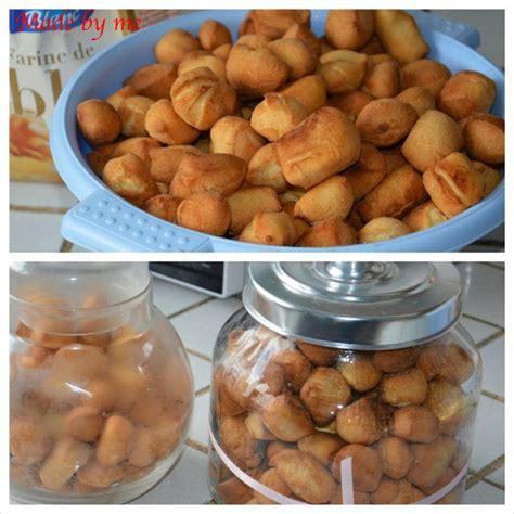 cuisine ivoirienne 23 best images about nourriture ivoirienne on