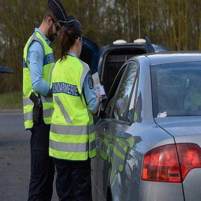 alcool conducteur angers alcool 490 conducteurs contr 244 l 233 s cinq permis retir 233 s courrier de l ouest
