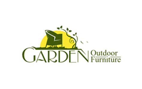 furniture fixture logo design custom logo design