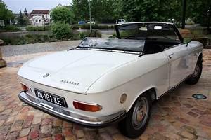 204 Cabriolet Occasion : 204 cabriolet peugeot 204 cabriolet oldiesfan67 mon blog auto peugeot 204 cabriolet rouge avec ~ Medecine-chirurgie-esthetiques.com Avis de Voitures