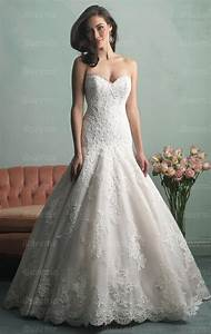 queenieweddingcoukcheap long girls princess wedding With cheap princess wedding dresses