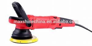 Polisseuse Orbitale Voiture : ms l21 double action orbitale polisseuse pour voiture equipement de polissage d 39 automobile id de ~ Dode.kayakingforconservation.com Idées de Décoration