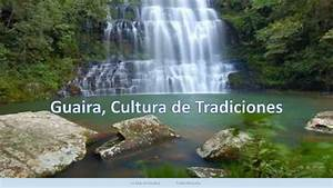 Departamento Del Guaira