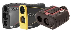 laser technology trupulse laser rangefinder