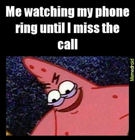 Evil Patrick Memes - evil patrick meme by dukesilvee memedroid