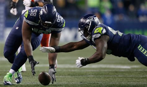 clayton   agencys early start leaves  seahawks