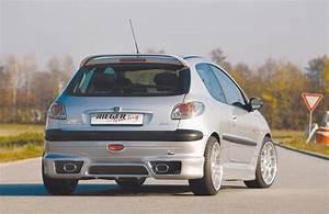 Peugeot 206 Cc : peugeot 206 cc cabrio hatchback side skirts abs body kits 206 peugeot body kit ltd ~ Medecine-chirurgie-esthetiques.com Avis de Voitures