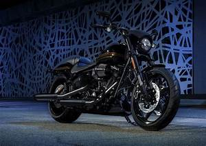 All The Latest Harley Davidson Motorcycle News  Reviews