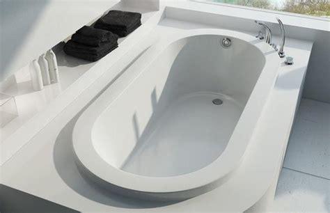 Drop In Bathtubs For Sale by Maax Bathtub Okapi Undermount Drop In Canaroma Bath Tile