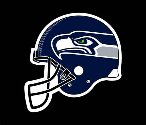 ✅ download free mono or multi color vectors for commercial use. Vector Seattle Seahawks Logo Svg