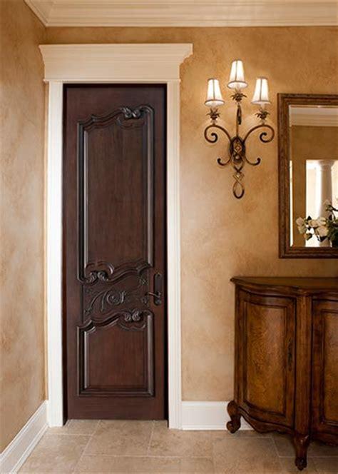 innentüren massivholz preis elegantes interieur aus massiver eiche t 252 ren