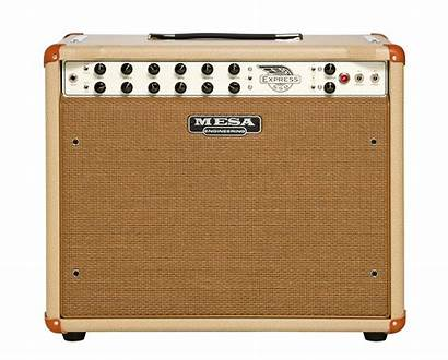 Mesa Express Boogie Limited Combo Edition Monster