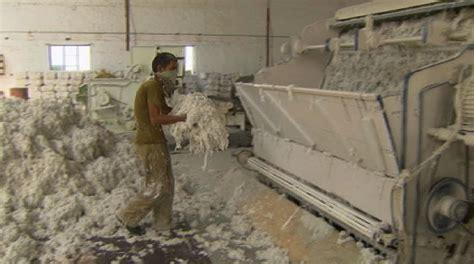 asbestos factory  ahmedabad scoops  armfuls