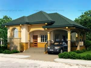 2 storey house design simple bungalow house eplans