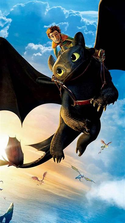 Dragon Train Wallpapers Toothless Backgrounds Mobile Galaxy