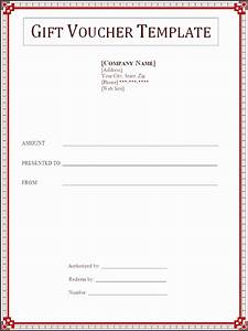 Share Certificate Word Template 10 Gift Voucher Template In Editable Form