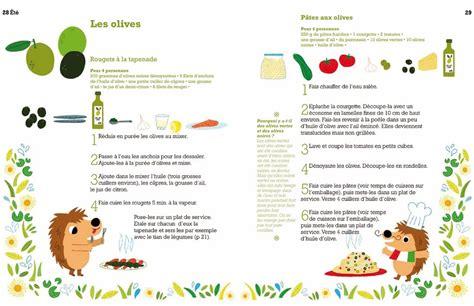 cuisiner le chamois livres recettes de fruits et légumes