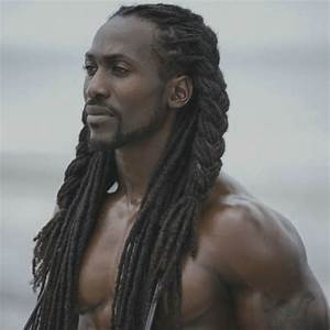 50 Awesome Hairstyles for Black Men - Men Hairstyles World