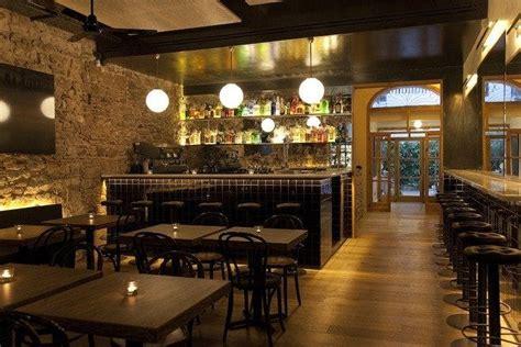 restaurants  healthy menus restaurants  barcelona