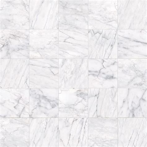 carrara marble porcelain tile 539 best texture tile images on pinterest floor texture groomsmen and seamless textures