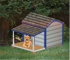 build your own insulated dog house With build your own dog house