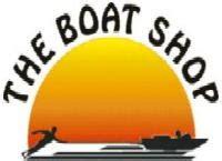 Boat Shop Tafton Pa by The Boat Shop Tafton Pa Amusement Centers 570 226 4062