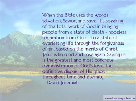 quotes  life  death bible top  life  death