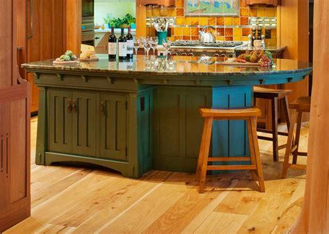 custom kitchen island plans home design living room custom kitchen islands