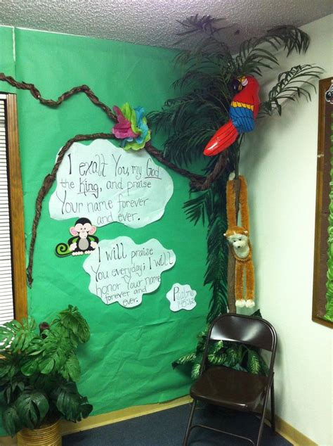 Decorating Ideas For Journey The Map Vbs by 2015 Journey Vbs Decorating Ideas The Map Vbs