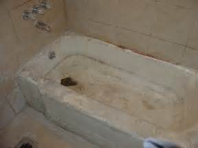 orange county bathtub refinishing bathtub reglazing and resurfacing