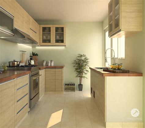 pin  ingenio  disenos muebles de cocina muebles