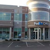 Office Depot Locations Ky by Fedex Office Louisville Kentucky 4402 Shelbyville Rd