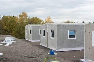 Haus Bauen Kosten Berechnen : einfamilienhaus bauen kosten traumhaus 210 ~ Lizthompson.info Haus und Dekorationen
