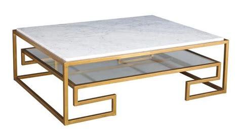 blake cocktail table furniture   table furniture